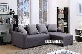 Bordeaux Nutmeg Paisley Loveseat Alia Modular Sofa Sectional 2 Corner 1 1 Seater In Black