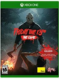 amazon black friday sale date amazon com xbox one
