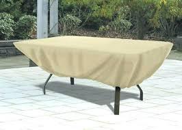 patio furniture covers patio furniture covers walmart canada