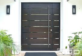 Where To Buy Exterior Doors Buy Front Doors Front Entry Doors Hfer