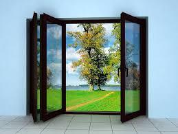 Aluminium Folding Patio Doors Aluminium Sliding Door Zimbabwe Honeycomb Blinds For Patio Doors