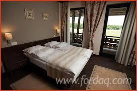 chambre d hotel au mois chambre d hôtel au mois luxury vend chambre d h tel contemporain