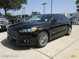 ford fusion forum uk 61 best ford fusion images on ford fusion fusion