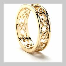 wedding bands inverness wedding ring celtic wedding rings mens scottish celtic wedding