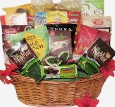 vegan gift basket snacks for the vegan gourmet gift basket healthy gourmet gift