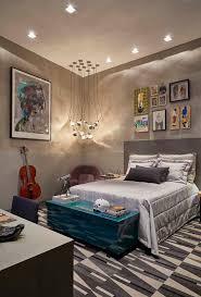 28 best nyurockyourroom 2013 images on pinterest dorm room