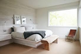 appliques chambres maison en bois en utilisant appliques pour chambres adultes beau