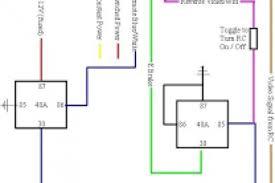 pioneer deh p7000bt wiring diagram 4k wallpapers