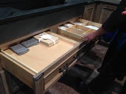 Drawer Boxes For Kitchen Cabinets Kitchen Storage U2013 Kitchen Design Notes