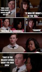 Glee Memes - glee memes image memes at relatably com