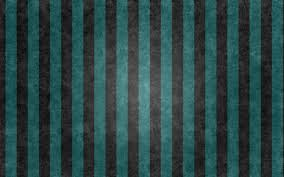 Striped Desktop Wallpaper 855445 Wallpaper