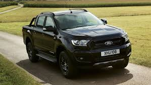 jeep ranger 2017 ford ranger black edition review top speed
