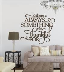 amandas designer decals launches its fall line of wall decals additional images