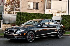 mercedes cls 63 amg black mercedes 2014 cls63 amg s 4matic 4 door awd coupe