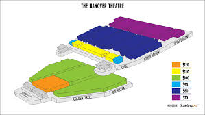 opera house manchester seating plan hanover theatre seating chart brokeasshome com