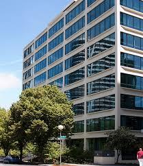portland state floorplans market center building