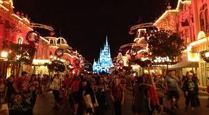 kingdom konsultant travel blog mickey u0027s very merry christmas