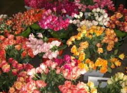 flowers atlanta about halls atlanta wholesale florist inc