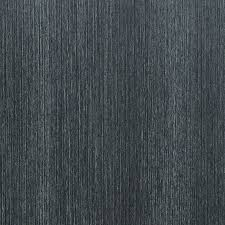 Black Wood Effect Laminate Flooring Black Oak Micro Decorative Wall Surface 4x8 Wall Panels Home