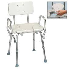 Foldable Shower Chair Shower Chairs And Benches Treenovation