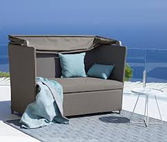 i am outdoor outdoor rugs from cane line architonic