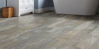 what color of vinyl plank flooring goes with honey oak cabinets lifeproof vinyl plank flooring reviews 2021
