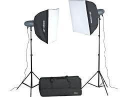photography studio lighting kit the union co