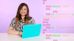html online class html css from webpage to website online class