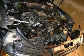 audi q7 horsepower audi q7 questions audi q7 check engin light cargurus