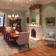 Affordable Interior Designers Nyc Affordable Interior Design 52 Photos U0026 53 Reviews Interior
