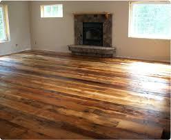 inexpensive kitchen flooring ideas kitchen floors on a budget house flooring ideas