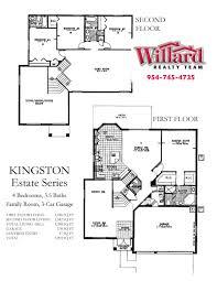 regent heights floor plan real estate information archive willard realty team keller