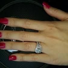 Jareds Wedding Rings by Jared U0027s Galleria Of Jewelry Jewelry 13 Photos U0026 20 Reviews