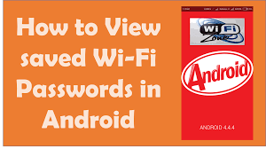 how to root windows phone unlock bootloader lumia