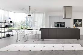 Grey And White Kitchen Rugs Kitchen Magnificent Modern Kitchen Rugs Modern Kitchen Rugs
