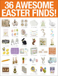 Pier One Imports Easter Decorations by Easter Decorating Finds How To Nest For Less