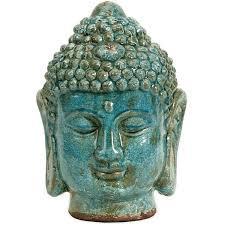 Buddha Home Decor 32 Best Buddha Images On Pinterest Buddha Buddhism And Spirituality