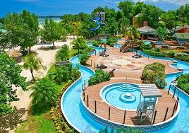 Two Bedroom All Inclusive Resorts Best Jamaica All Inclusive Resorts Visual Itineraries