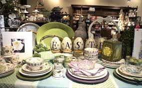 table decorations for easter easter decorations ideas 26 ways to decorate your homes