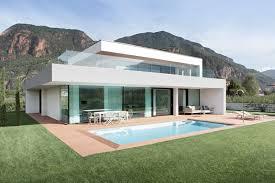 italian house design m2 house by monovolume architecture design