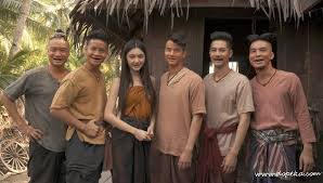 download film pee mak subtitle indonesia bluray pee mak phra khanong watch online eng sub full frankie valli and