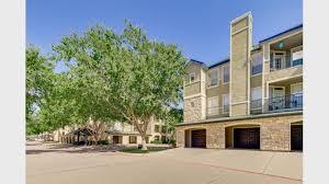 3 bedroom apartments in frisco tx stonebriar of frisco apartments for rent in frisco tx forrent com