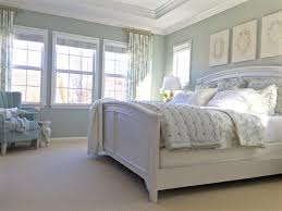 stunning white bedroom with dark furniture wood master ideas white