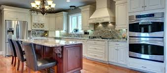 j and k cabinets reviews jk kitchen cabinets cabinets reviews impressive gallery j and k