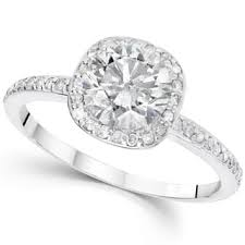 1k engagement rings 1 to 1 5 carats engagement rings shop the best deals for nov