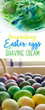 decorating easter eggs with shaving cream buy this cook that