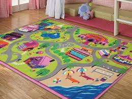 Kid Area Rug 53 Area Rug For Area Rugs Room Floors Warehousemold