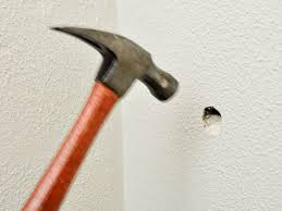 Furniture Wall Straps Paper Or Plaster Securing Your Stuff Without Breaking Your Walls