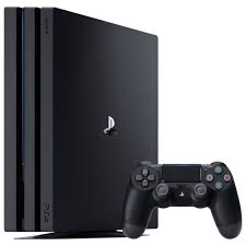 best ps4 black friday deals canada playstation 4 pro 1tb console playstation 4 consoles best buy