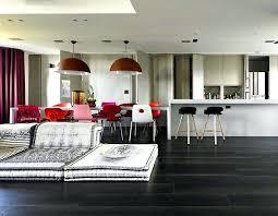 top home interior designers top interior designers